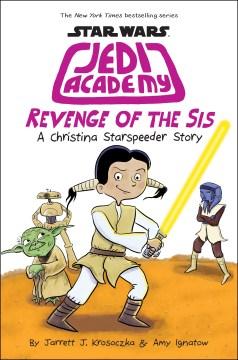 Revenge of the Sis
