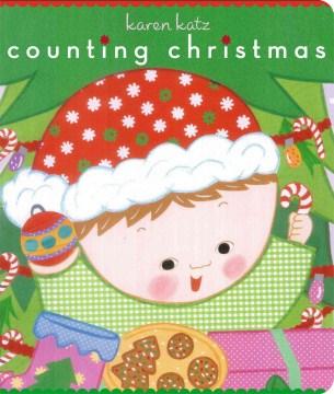 Counting Christmas