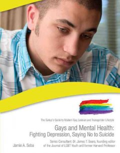 Gays and Mental Health