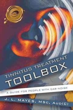 Tinnitus Treatment Toolbox