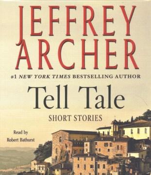 Tell Tale