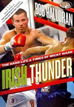 Irish Thunder