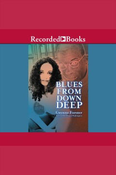 Blues From Down Deep