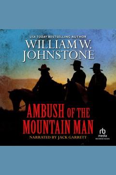 Ambush of the Mountain Man
