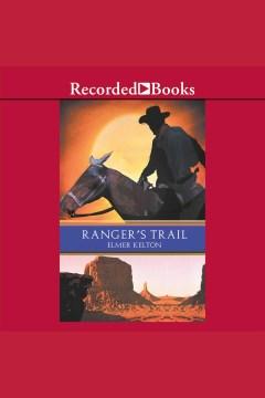 Ranger's Trail