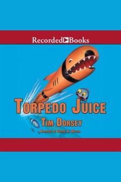 Torpedo Juice