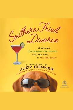 Southern Fried Divorce