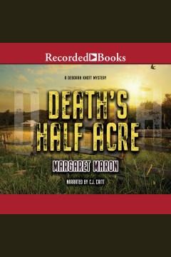 Death's Half Acre