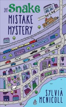 The Snake Mistake Mystery