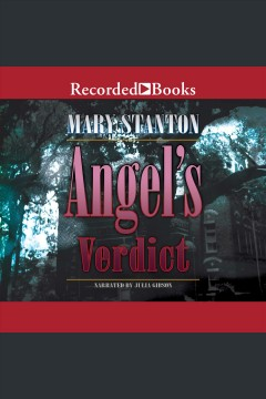 Angel's Verdict