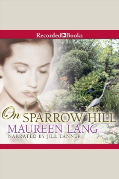 On Sparrow Hill