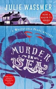 Murder on Sea