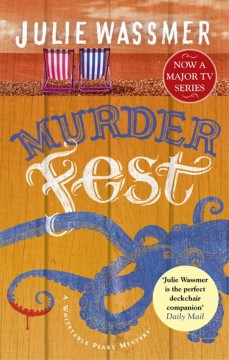 Murder Fest