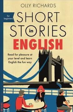 Short Stories in English