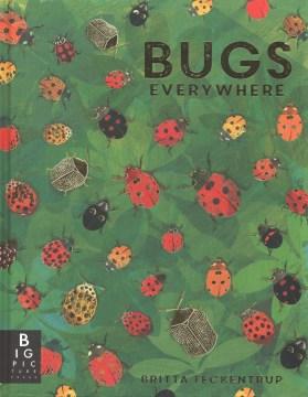 Bugs Everywhere