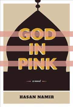 God in Pink