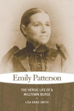 Emily Patterson