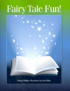 Fairy Tale Fun!