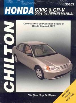 2004 ford focus manual book
