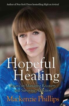 Hopeful Healing