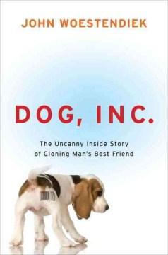 Dog, Inc