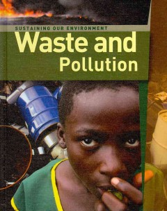 Waste and Pollution