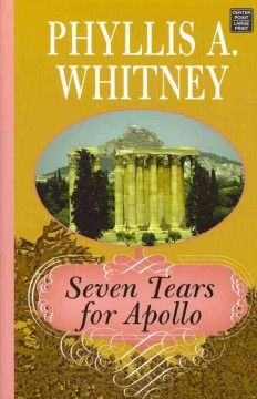 Seven Tears for Apollo