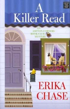 A Killer Read