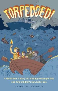 Torpedoed!