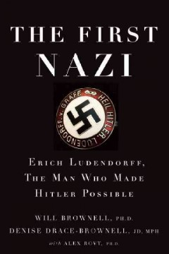 The First Nazi
