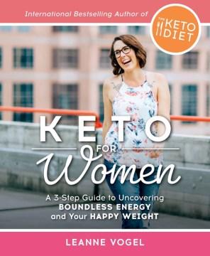 Keto for Women
