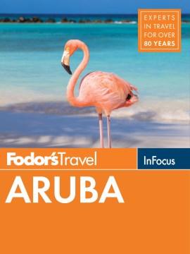 Fodor's Aruba