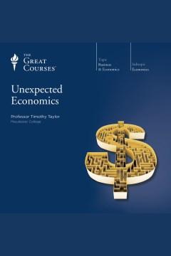 Unexpected Economics