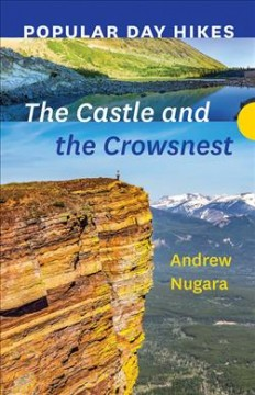 The Castle and Crowsnest