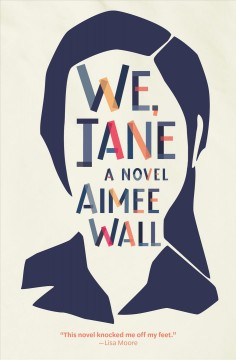 We, Jane