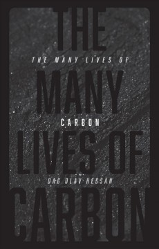 The Many Lives of Carbon