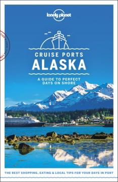 Cruise Ports Alaska