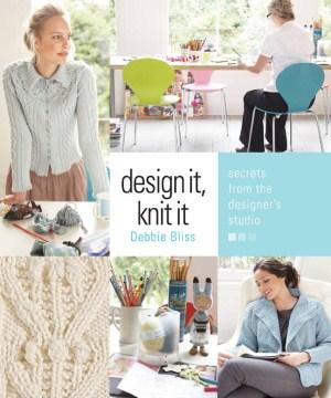 Design It, Knit It