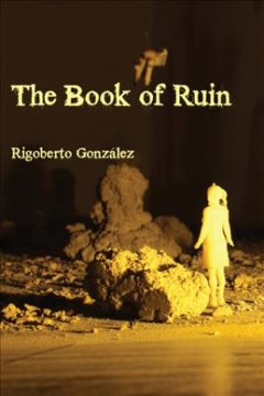 The Book of Ruin