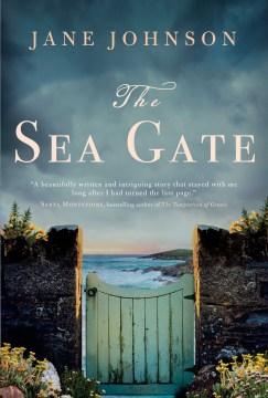The Sea Gate