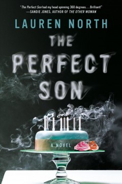 Perfect Son