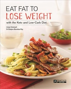 Eat Fat to Lose Weight