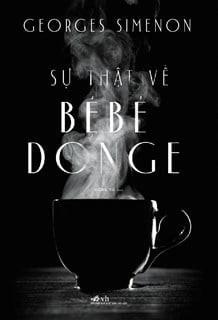Ṣư tḥât v̂è BéBé Donge