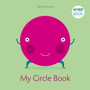 My Circle Book