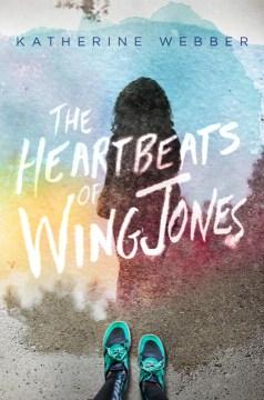 The Heartbeats of Wing Jones