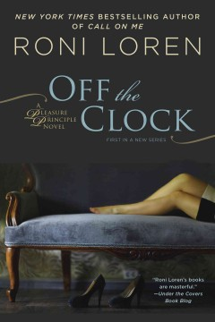 Off the Clock