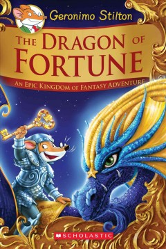 The Dragon of Fortune