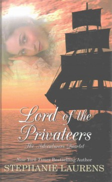 Lord of the Privateers