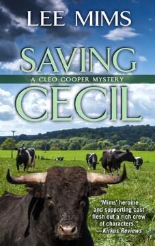 Saving Cecil