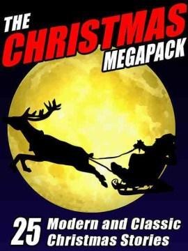 The Christmas Megapack